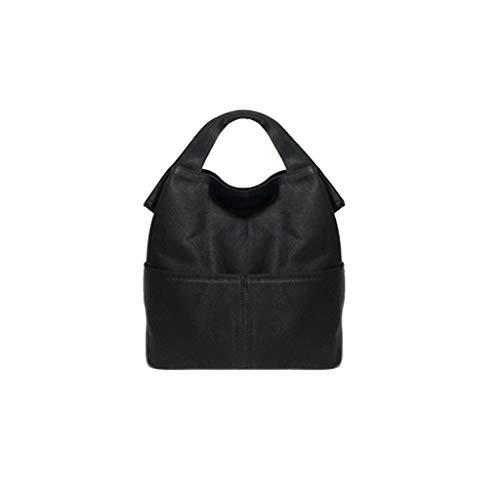 Isolatie lunch milieuvriendelijk friendly katoen draagbaar lunch lunch lunch tas bewegende tas Japanse handtas permanent