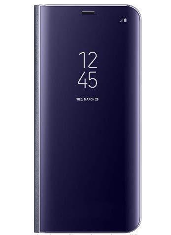 Funda S9 Plus  marca BCIT
