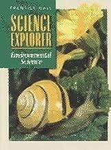 Best prentice hall science explorer environmental science teacher edition Reviews