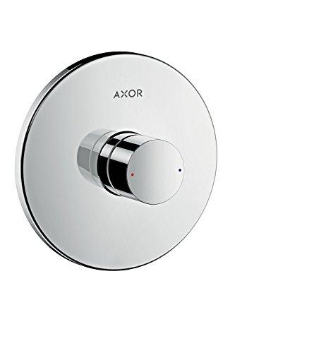 AXOR Uno - Grifo de ducha empotrado (cromado)