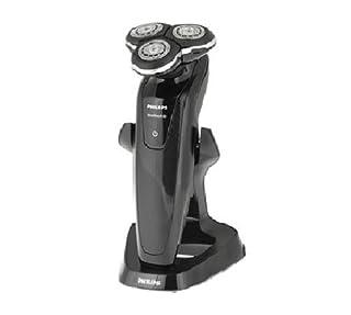 Philips - RQ1250/17 - Rasoir électrique SensoTouch 3D (B003ULNUOE) | Amazon price tracker / tracking, Amazon price history charts, Amazon price watches, Amazon price drop alerts