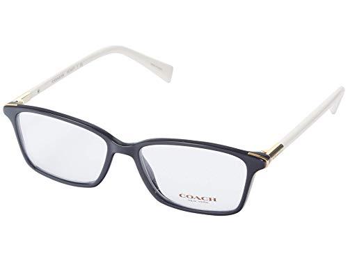 lentes de sol coach fabricante COACH