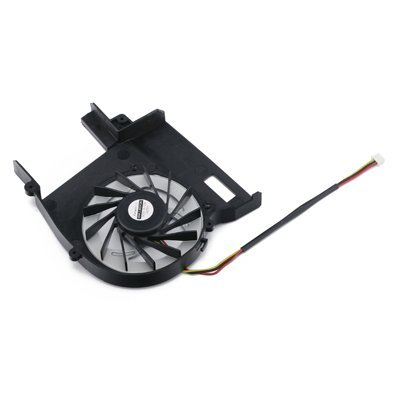 CPU Cooling Fan for Compatible Sony