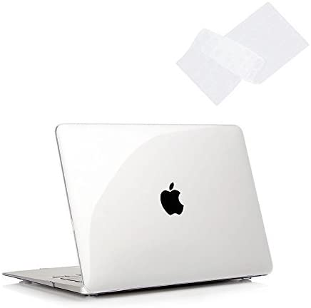 RUBAN Case Compatible Super special price with MacBook 12 Slim Snap A1534 Ranking TOP13 On - Inch