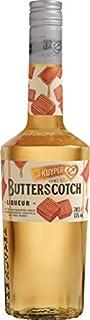 デカイパー バタースコッチキャラメル [ リキュール 700ml ]