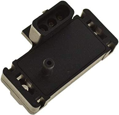 MAP Sensor - Compatible with 1988-1997 Chevy C1500