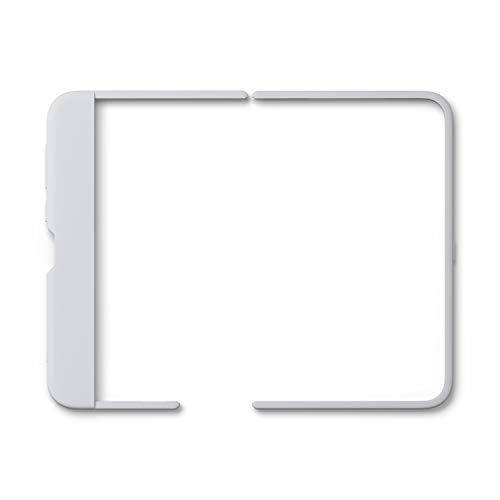 NEW Microsoft Surface Duo Bumper - Glacier