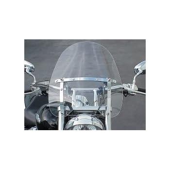 ARISTA Parabrezza Moto Honda VF750 Magna