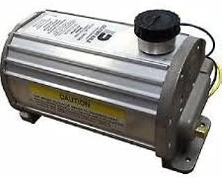Dexter K7165000 Hydraulic Brake Actuator