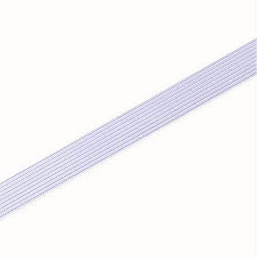 ヘイコー リボン クレープ ココナッツ 18mm×10m 001417605