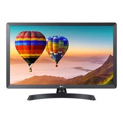 Televisore LG Smart TV Monitor HD ready