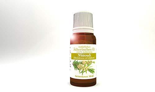 Bester der welt In der Nähe von Uri (Melaleuca viridiflora) – 100% reines natürliches ätherisches Öl 10 ml