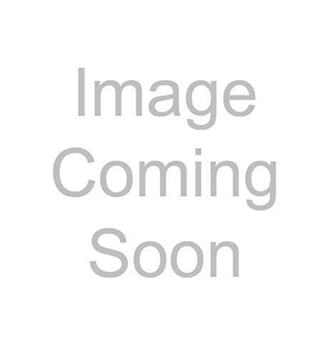 Preisvergleich Produktbild Grohe Schraubenset 46088000