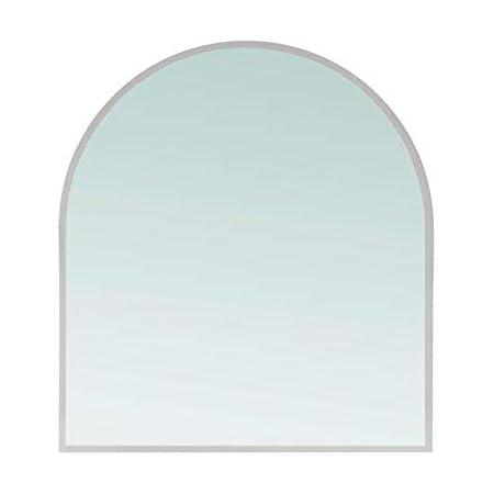 Funkenschutzplatte Glas bijon/® Glasplatte f/ür Kaminofen Tropfenbogen mit Dichtlippe Glasbodenplatte 8 mm ESG Kamin-Bodenplatte Kamin Hitzeschutz 125 x 125 cm