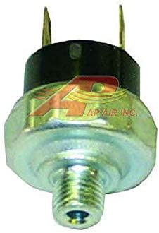 Parts Express Low Pressure Switch O Mount Drier Superior Open Seasonal Wrap Introduction Normally
