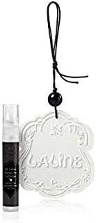 Best laline fragrance diffuser Reviews
