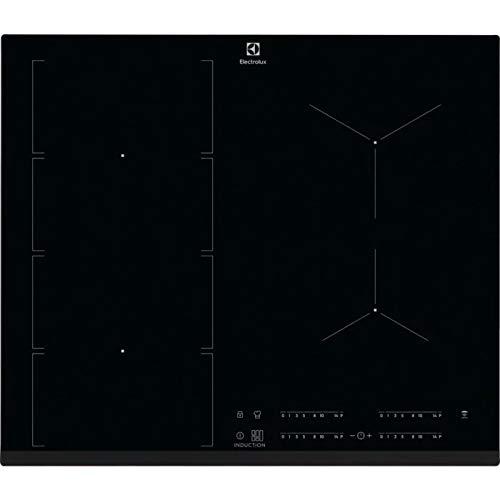 Electrolux EIV 65443 - Vitrocerámica de inducción (60 cm