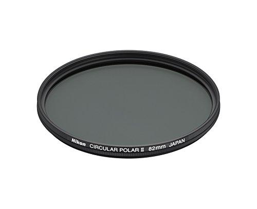 Nikon France C-PL-II/82 polarisatiefilter voor VR lens 24-70 mm