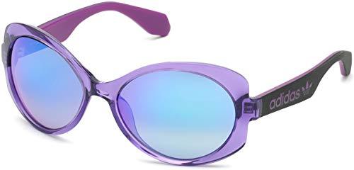 adidas Mujer gafas de sol OR0020, 78Z, 56