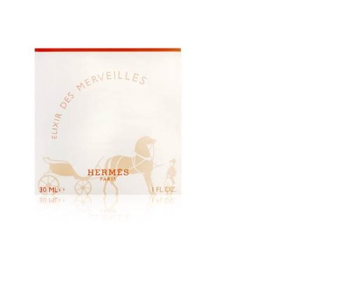 Hermes 32666 - Agua de perfume