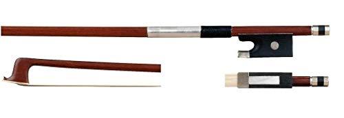 GEWApure PS407004 - Arco para violin, 1/4