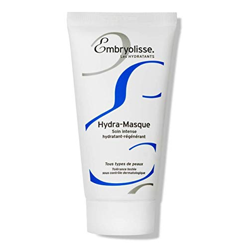Embryolisse Hydra Maske 60 ml