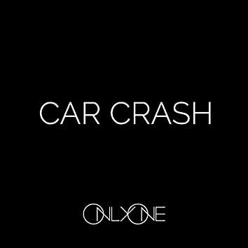 Car Crash (feat. Illmac)