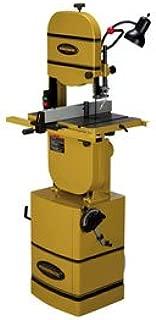 Powermatic 1791216K Model PWBS-14CS 1.5HP 1-Phase 115/230V 14