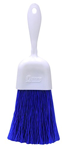 Quickie Poly Fiber Whisk Broom (404CQ)