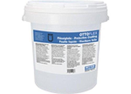 OTTOFLEX FLÜSSIGFOLIE-7KG - 3901070