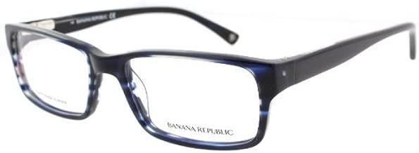 Best banana republic sunglasses womens Reviews