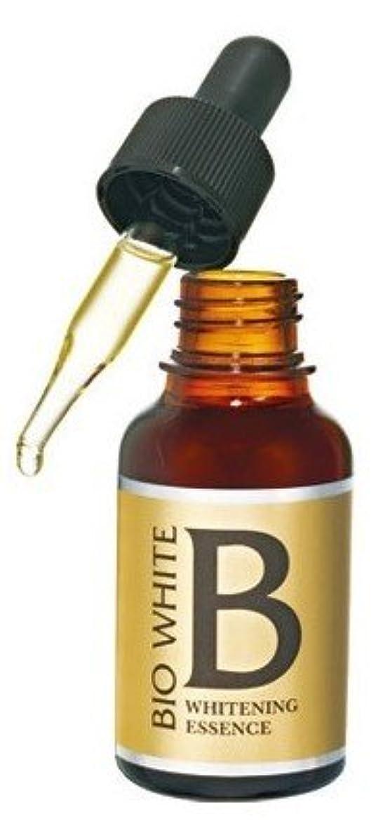 エッセイパンチグラスエビス化粧品(EBiS) しみ くすみ 対策 美容液 エビスビーホワイト10ml トラネキサム酸配合 男女兼用 美白美容液