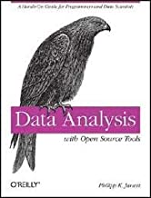 Data Analysis Publisher: O'Reilly Media 1st (first) edition Text Only