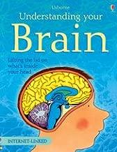 Understanding Your Brain (Science for Beginners)