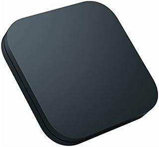 TV Box Smart Cast da Phone/Tablet/Laptop a schermo 4K HD Fas Stable WiFi Contents Intensive