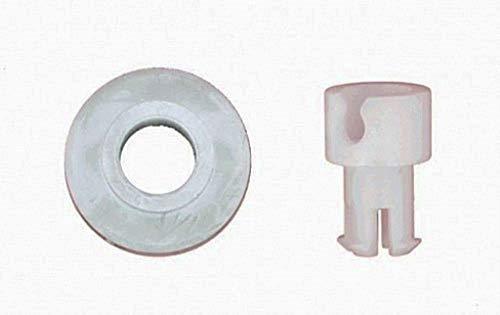 Ariston Korb für Spülmaschine Ariston