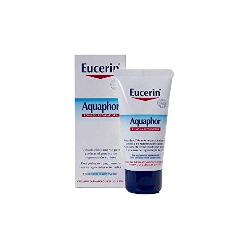 Eucerin Aquaphor Reparative Ointment 45g362607