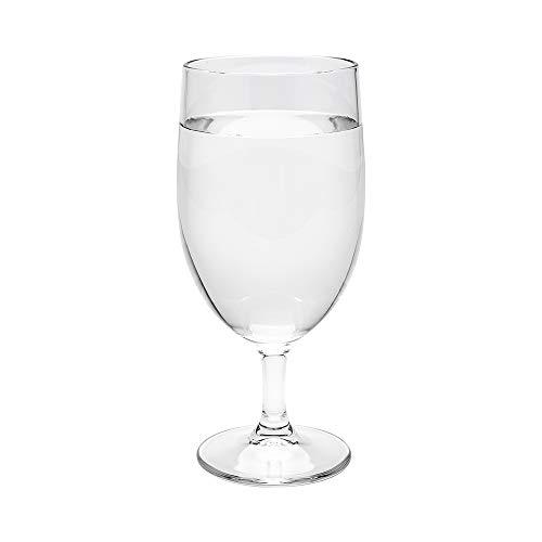Opiniones de Copas de agua más recomendados. 3