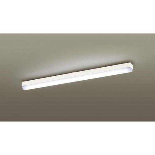 パナソニック(Panasonic) 多目的シーリングライト LGB52040KLE1 昼白色 本体: 奥行8.7cm 本体: 高さ10.4cm ...