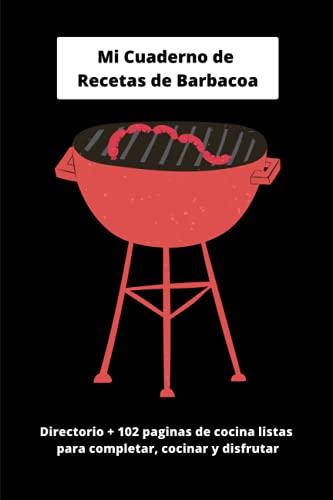 Plancha Para Cocinar  marca
