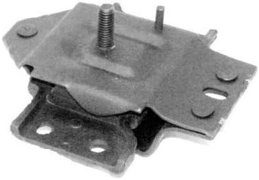 Regular dealer Premium Motor PM2559 Front;Front Left At the price wi Mount Compatible Engine