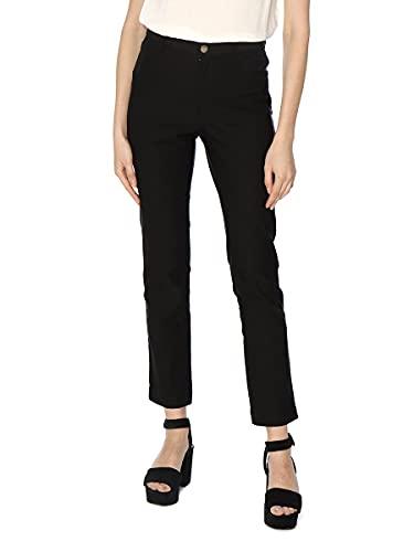 Pantalon De Gabardina marca PALASSI
