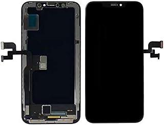 اي فون XS ماكس استبدال شاشة عرض OLED
