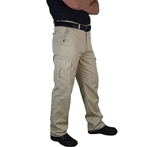 La mejor selección de Pantalones Caballeros favoritos de las personas. 13
