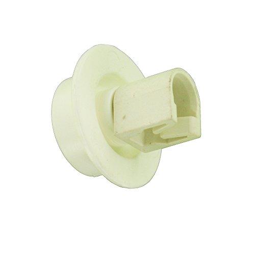 EUROPART 27-dy-91kompatibel Filter-Set zu 2teilig
