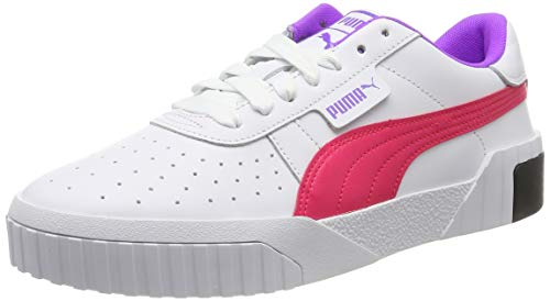 Puma Cali Chase Wn's Sneakers voor dames