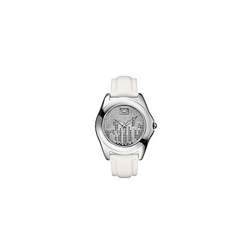 Reloj para hombre Marc Ecko E08504G6 (44 mm)