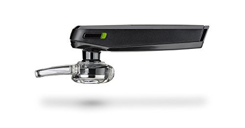 Plantronics Explorer 80 - Auriculares inalámbricos con Bluetooth