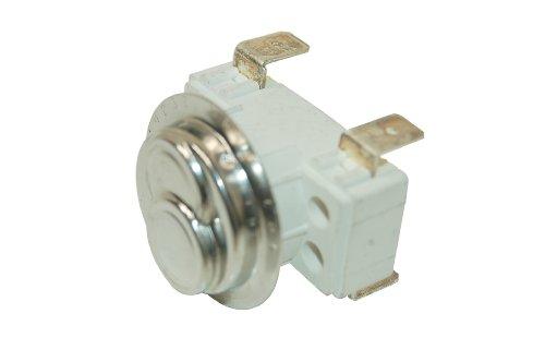 Indesit Waschmaschine Thermostat. Original Teilenummer c00047000