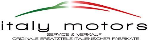 Magneti Marelli 1222099 KFZ-Beleuchtung
